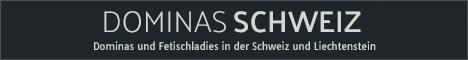 Dominas Schweiz - Die besten Dominas & Fetischladies in der Schweiz & Liechtenst
